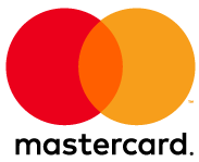 mastercard, accepted payment method logo