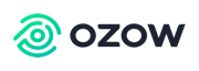 ozow, accepted payment method logo